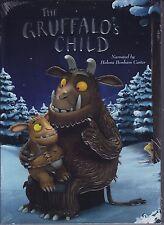 The Gruffalo's Child (DVD, 2012)