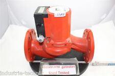 KSB Rio 80-70 D Circulation pump Heating pump 29 130 240 29130240 80-7D