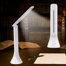 adjustable USB 18 LED Lampe de Table Bureau Lit Liseuse Pince Lecture Lumiere