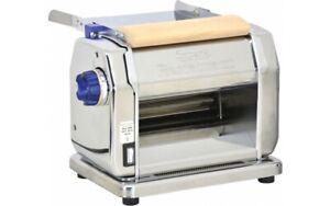 Imperia Electric Pasta Machine - 120Volt BNIB!! FREE SHIPPING!!