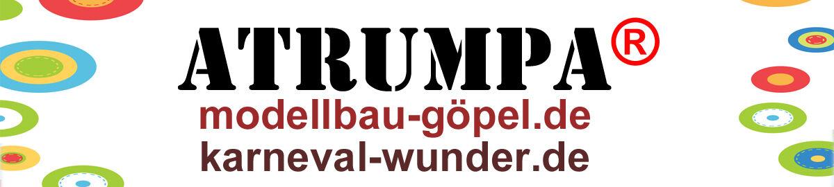 www.atrumpa.de