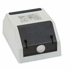 042515 legrand transformateur de séparation des circuits monophasés