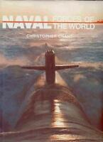Naval Forces of the World