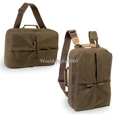 Genuine National Geographic NG A5250 Small Rucksack For Laptop & Cameras