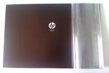 Nueva Hp Probook 4520s 4525s Top Cover Tapa Trasera Funda 608841-001 6h.4 gkcs.010