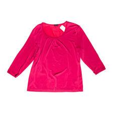 Gerry Weber Damenblusen, - tops & -shirts aus Polyester in Übergröße