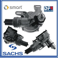Attuatore frizione SACHS per SMART FORTWO Coupé 1.0 52Kw 3981000066