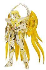 Figurines et statues Myth Cloth, Bandai pour jouet d'anime et manga