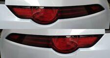 Pair of JAGUAR F-Type Tail Lights. Left T2R25150 & right T2R25151. USA spec.