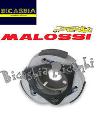 9311 EMBRAGUE NON REGULABLE MALOSSI HONDA 125 150 PCX PS SH SCOOPY EL ABS MODO
