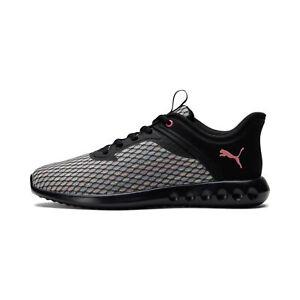 Puma Women's Carson 2 Edge X Ultra Running Shoes