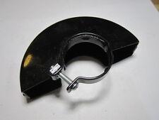 De rechange de haute qualité shield guard for 22.2mm petite meuleuse d'angle