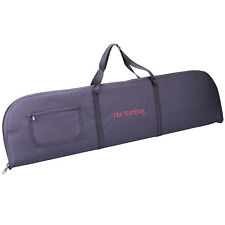 Crosman Ratcatcher 2250 Ratbag Rat Bag Padded Case Bag Air Gun Airgun Rifle Slip