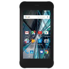 Archos Sense 47X 16GB Outdoor-Smartphone wasserbeständig Sturzsicher LTE/4G Konn
