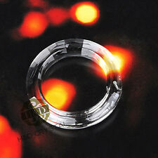 1 Chandelier Crystal Lamp Prisms Pendant Suncatcher Hanging Drop Rainbow Maker