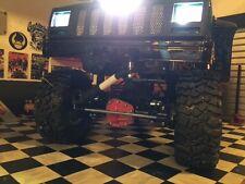 1/10 Scale Light Bucket for Proline Jeep XJ RC