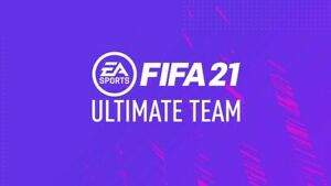 Fifa 21 Account 1.200.000 DI CREDITI PS4/PS5