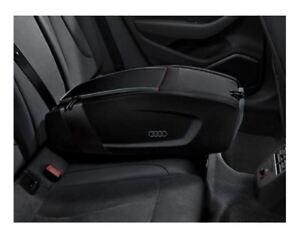 Audi Fondtasche Aufbewahrungsbox Tasche 000061100H