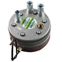 "LPG Injection System Converter/Reducer "" Zavoli 100Zeta/S"" super SGI"