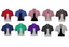 Camisas y tops de mujer de manga corta blusa talla XL