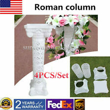 Decorative Columns Products For Sale Ebay