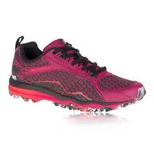 Scarpe sportive da donna running multicolori Numero 40,5