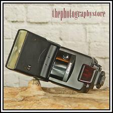 Bounce Canon 540EZ Speedlite Flashgun for EOS 35mm Film SLR NOT for DIGITAL