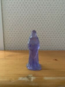 Figurine Empereur Palpatine Star Wars