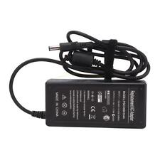 AC Adapter Power Charger for Samsung N150 N145 NP-N145 Plus NP530U4B-A01US A02US