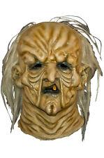 Brand New Goosebumps The Haunted Mask II