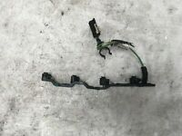 Land Rover Vogue L405 Glow Plug Wiring Harness 6H4Q-14C000-BB