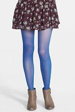 DKNY Opaque Control Top Tights STYLE OA729  M