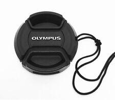 New Olympus 37mm Lens cap Lens Caps For 14-42mm Lens