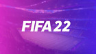 Fifa 22 PS4/5 100k coins(The lowest price)