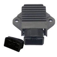 For Honda CB250 CB400 CB500 CBR600 F2 F3 CBR900 Voltage Rectifier Regulator