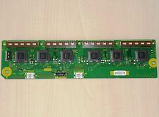 Scheda Buffer per Panasonic TV AL PLASMA tx-p42x10b - tnpa4776 1 3112 / txnsu1eque