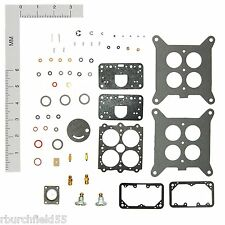 Walker Products 159022 Carburetor Repair Kit FORD (8) 1957-59 (H-4)