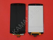 Repuesto Original Pantalla Lcd + Touch Screen Para Lg Google Nexus 5 D821 D820