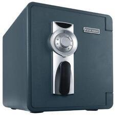 Home Safes home safes | ebay