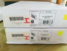 New listing New Edwards Rled24 Remote Annunciator, Led Remote Expander for Lcd Free Shipping