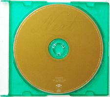 Next by Vanessa Williams (R&B) (CD, Mar-2003, Mercury)