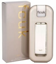 fcuk her by French Connection UK 100ml EDT Authentic Perfume for Women