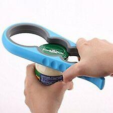 Jar Opener Abllore Best Quality Grip,Suit for Elderly Arthritis and Weak hands