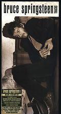 Bruce Springsteen Tracks 4-CD album COL4926052 COLUMBIA 1998