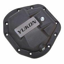Yukon Gear 32352 Differential