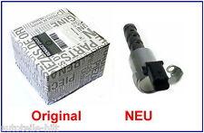NEU ORIGINAL RENAULT Steuerventil für Nockenwellenverstellung 1.8 2.0 16V Motor
