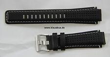 Timex Pulsera de repuesto t2n740-reloj intercambio de repuesto original de cambio e-Tide & Temp