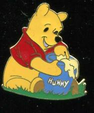 "blauer Fingerabdruck BPZ:/"" Hunny Bunnys /"""