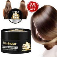 HAIRINQUE Magical Treatment Hair Mask Nourishing 5 Seconds Repairs Damage