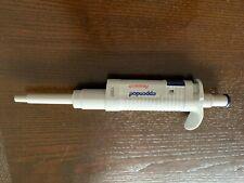 Eppendorf Research Pipette 100-1000 µL used